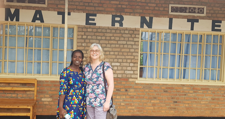 Q1 Andrea Rwanda (5) cropped