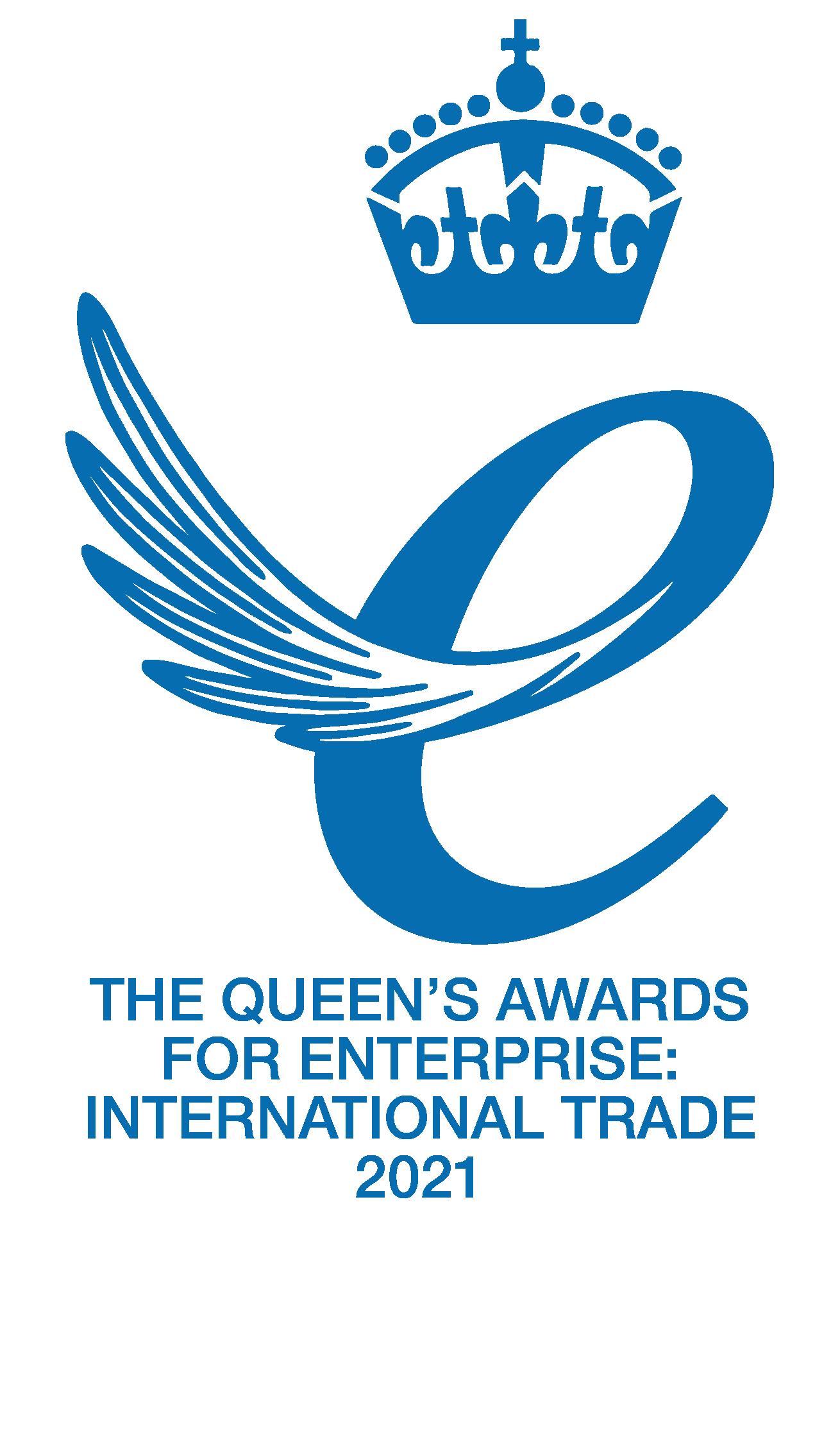 QA-logo-categories-2021_international trade_digital copy