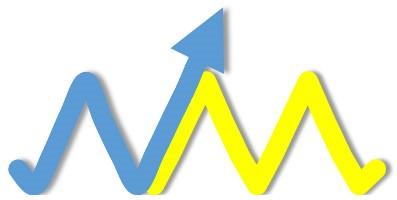 Novametrics logo without name